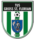 TuS Groß St.Florian