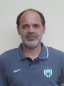 Anton Wieser