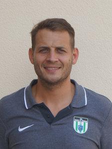 Marc Schelch