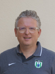 Johann Rothschädl