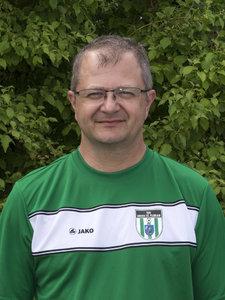 Günther Brloznik