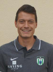 Andreas Kleindienst
