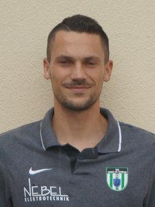 Christian Tschermanek