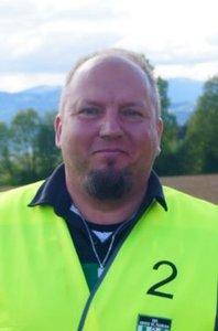 Erich Wohlmuth