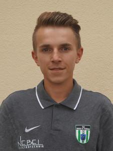 Raphael Flechl
